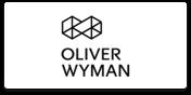 oliverwyman