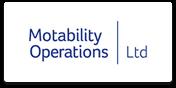 motability-operations